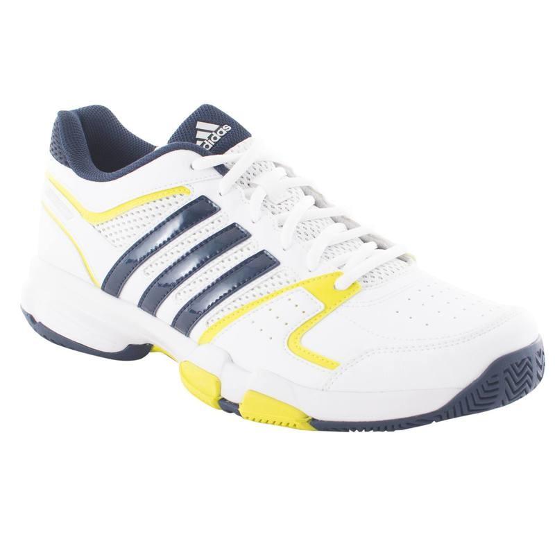 adidas fast court