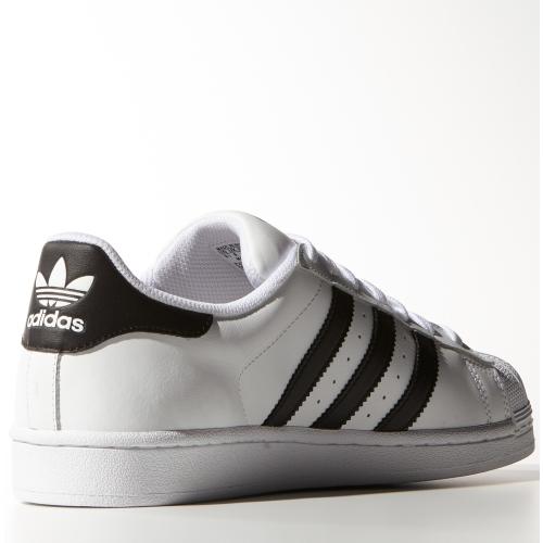 Acheter Le adidas original pau le moins cher sur France