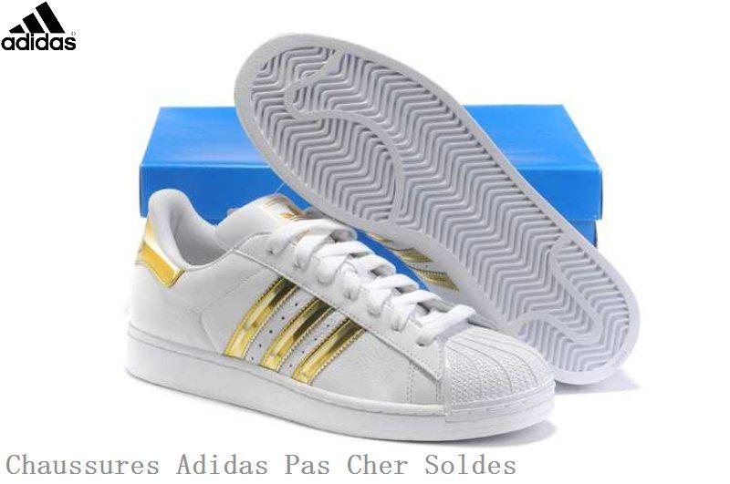 Acheter Le adidas superstar miroir le moins cher sur France