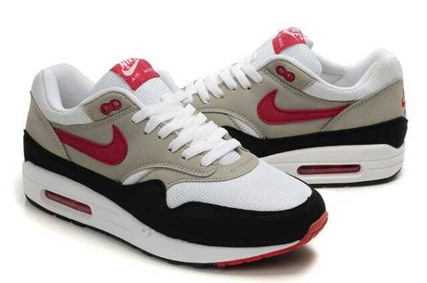new arrival a8b50 3f4e0 air max 1 femme soldes 1