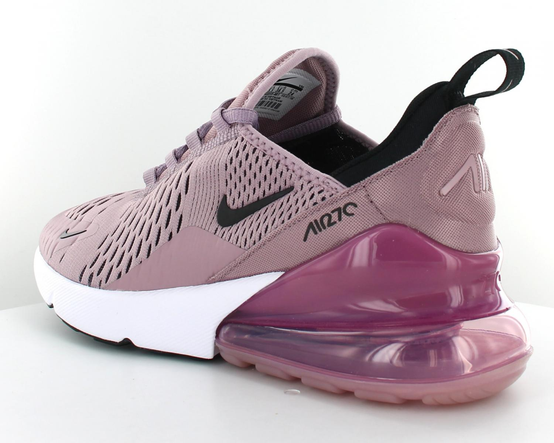 nike air max 270 femmes chaussures