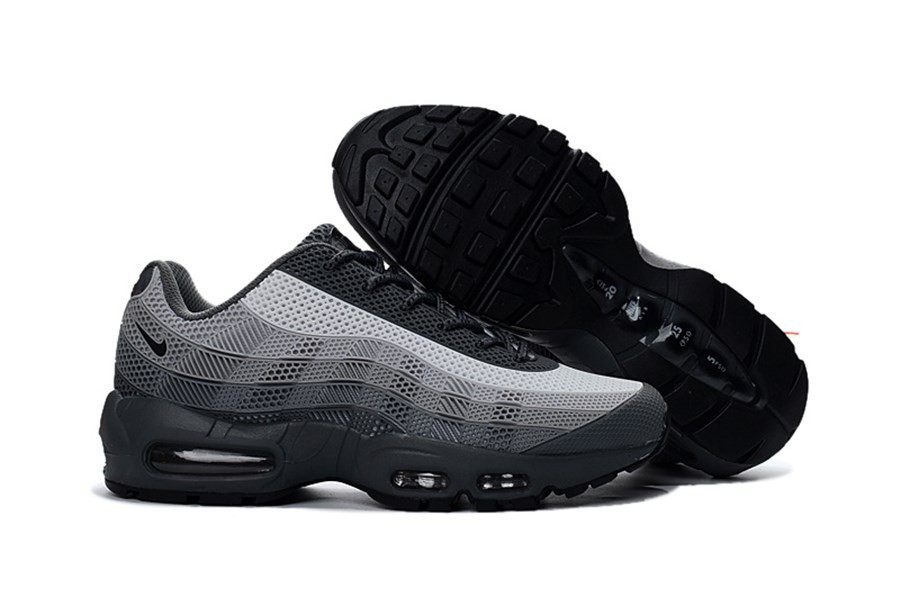 Soldes > air max 95 homme blanche > en stock