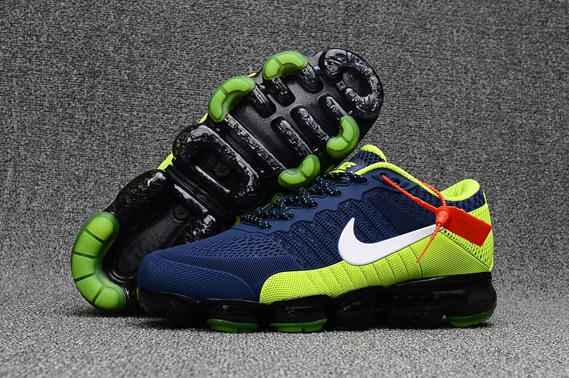 hot sale online 1d457 c6cc9 Nike Baskets Liquidation Solde, Acheter pas cher air max vapor vert notre  magasin en ligne!   pargne énorme, inventaire limité, détaillants  supérieurs, ...