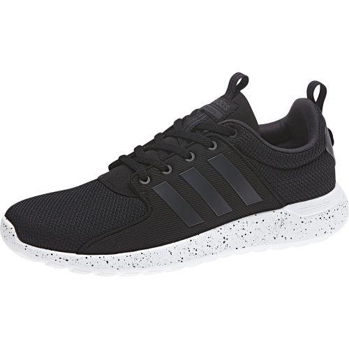 Acheter Le chaussure adidas sport homme le moins cher sur