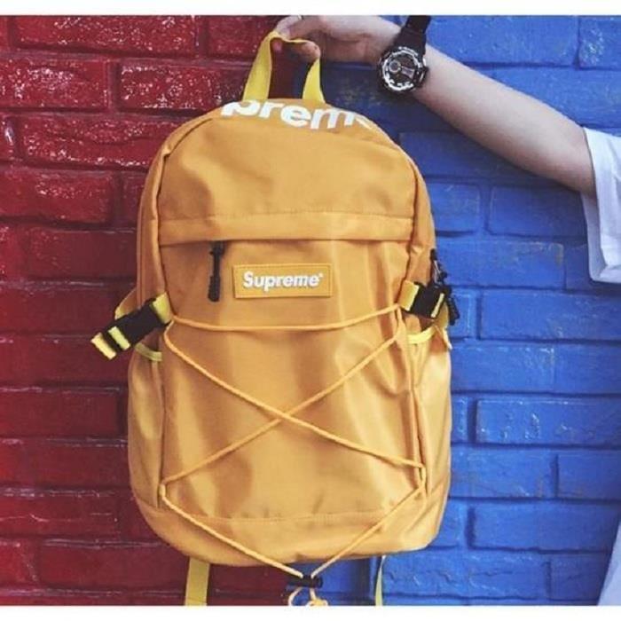 Acheter Le sac supreme pas cher le moins cher sur France Store Online. 3e51b711495