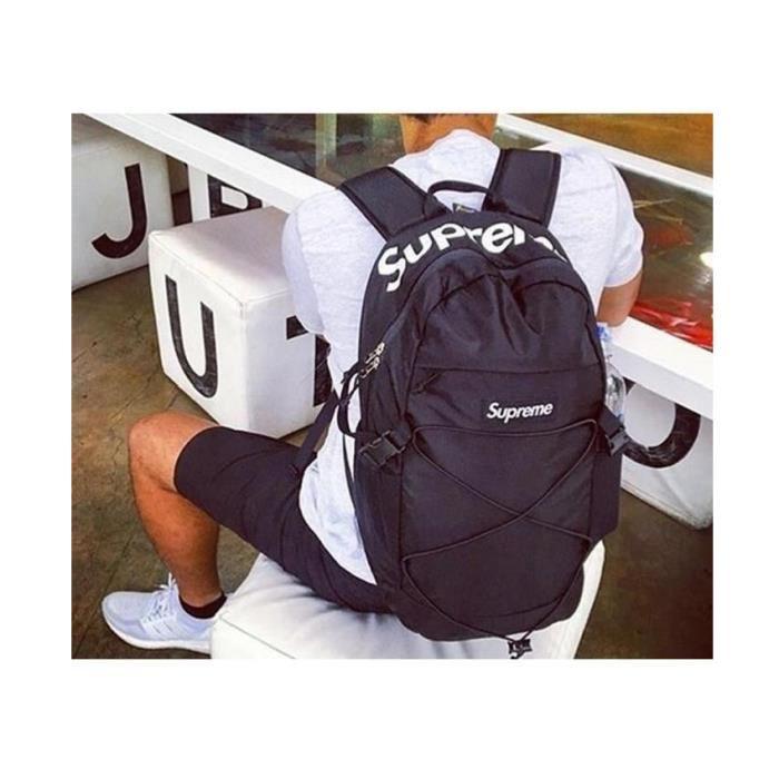 Nike Baskets Liquidation Solde, Acheter pas cher sac supreme pas cher notre  magasin en ligne!   pargne énorme, inventaire limité, détaillants  supérieurs, ... 9d05a0a620e