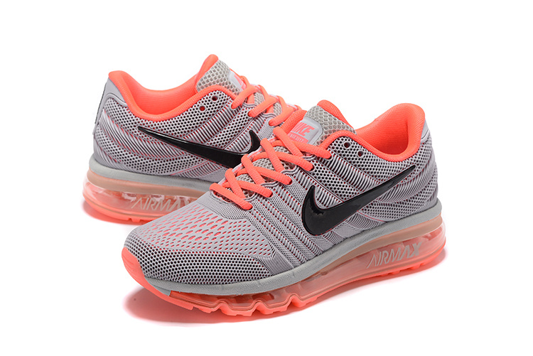 timeless design cf61c 6744a site air max pas cher avis