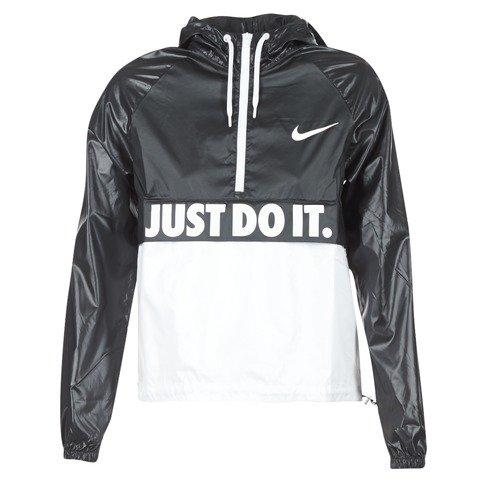 Pas Femme Coupe Veste Le Cher Vent Acheter Sur Nike Moins Xwq1UxTY